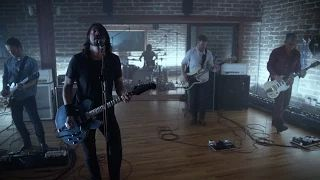 Foo Fighters - Something From Nothing - YouTube