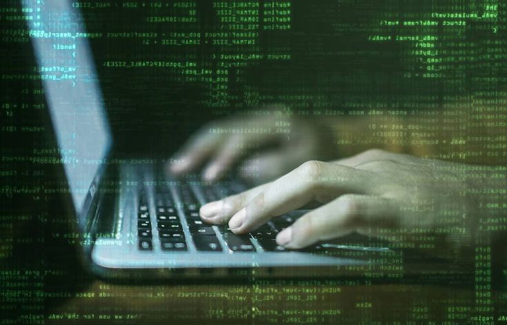 Have you seen this? Cryptojacking is the newest hacking threat. Click the link for the full article.  https://www.theglobeandmail.com/report-on-business/cryptojacking-turns-unwitting-internet-users-into-cryptocurrency-miners/article38274103/  #Dentures4U #Barthmann #DentureClinic