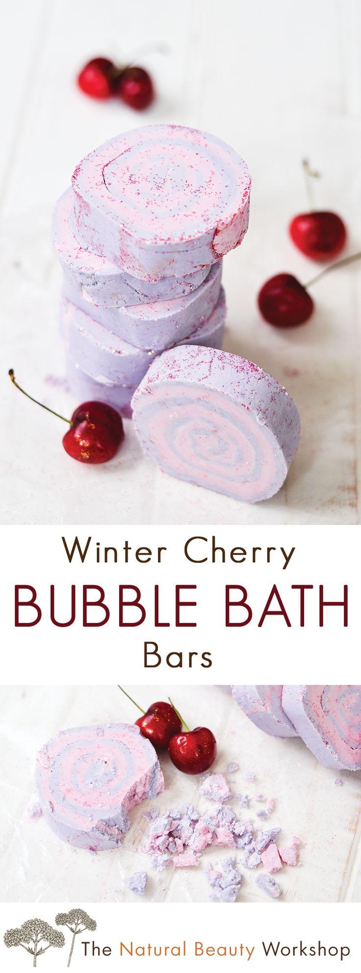 best 25+ bubble bath homemade ideas on pinterest   diy bubble bath