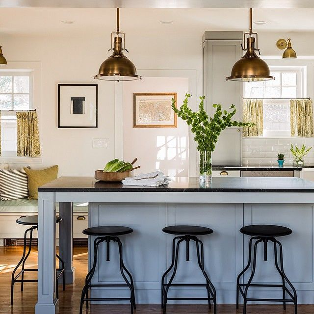 Kitchen Peninsula Photos: 25+ Best Ideas About Kitchen Peninsula On Pinterest