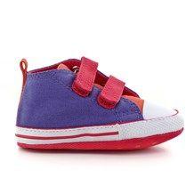 Βρεφικά Παπούτσια Converse