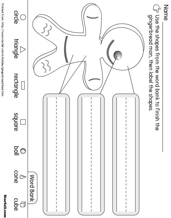 C B B A E Ab Book Activities Teaching Resources together with D E E C C Ce C B C Rd Grade Math Worksheets Addition Worksheets Kindergarten furthermore Cf B F C B B E Cc Afad Kindergarten Worksheets Free Worksheets together with Eac C D Fb A E Turkey Drawing Fall Themes also Mult Btable. on go math worksheets k best free printable http www