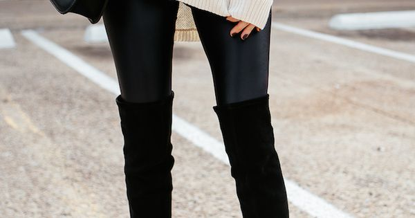 Pinned to Style Not Fashion on Pinterest