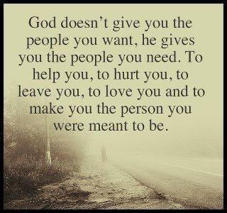 I keep telling myself this ;)
