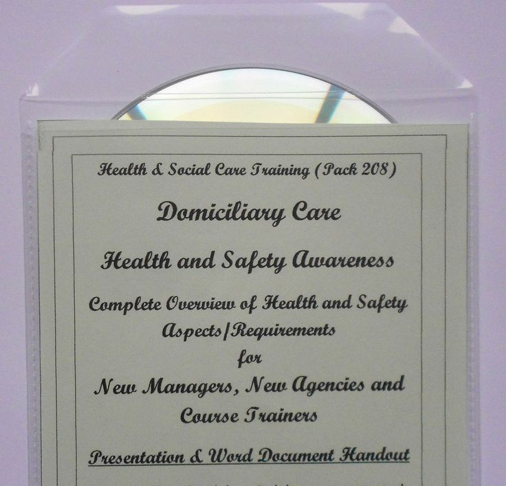 1098 best Health and Social Care Teaching Resources images on - sample health and safety policy