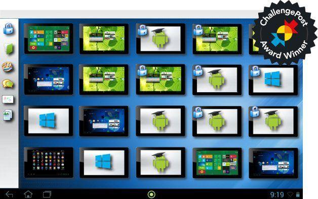 Classroom Management Software & Techniques For The Modern Teacher