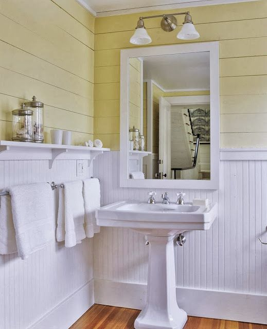 Beautiful Bathroom Inspiration| Serafini Amelia| Cape Ann Massachusetts Charles R. Myer Partners Ltd,