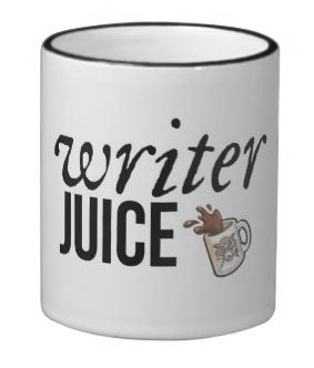 Image result for WRITERS JUICE