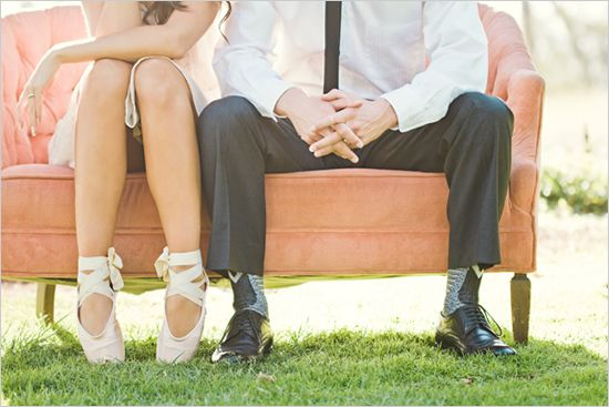 so doing this for my wedding photos (whenever that is...) LOVE it!! :)