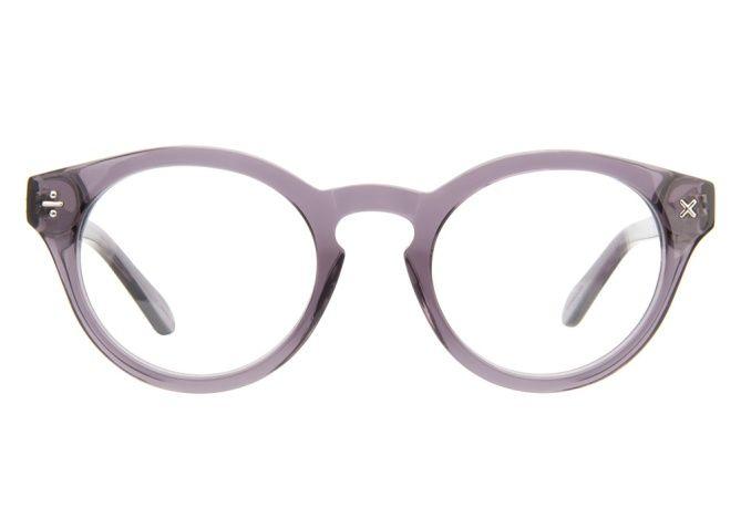 Derek Cardigan Glasses   Derek Cardigan 7001 Shadow - ClearlyContacts.ca