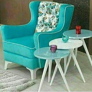 #mebel#meubelen#meuble#furniture#meja#kursi#sofa#lemari#bufet#jepara#jakarta#bali#palembang#balikpapan#jogja#jual#murah#bagus#cantik#branded#tas#hijab#jilbab#cafe#restoran#hotel#wisata#kuliner#celebrity#artis by rifqifurniture