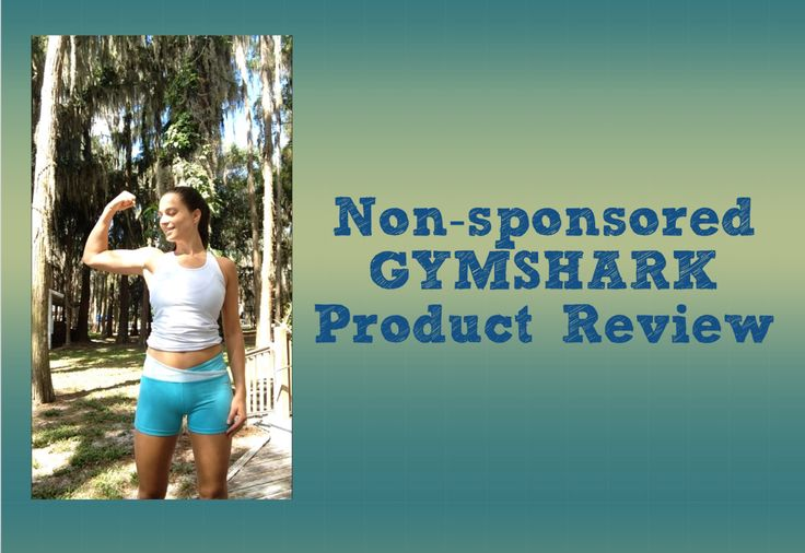#GYMSHARK #PRODUCTREVIEW - sponsored gymshark product review   #fitclothes #fitspiration #fitchick #fitness  {Product review video too!}