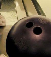 Cape Town Ten Pin Bowling