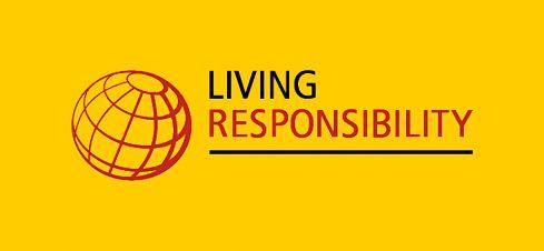 Deutsche Post publica su décimo informe sobre Responsabilidad Corporativa http://www.avancecomunicacion.com/sala-prensa/deutsche-post-dhl-publica-su-decimo-informe-de-responsabilidad-corporativa/ #RSC