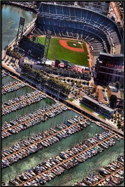 23 best We <3 SF Giants images on Pinterest | San francisco giants ...