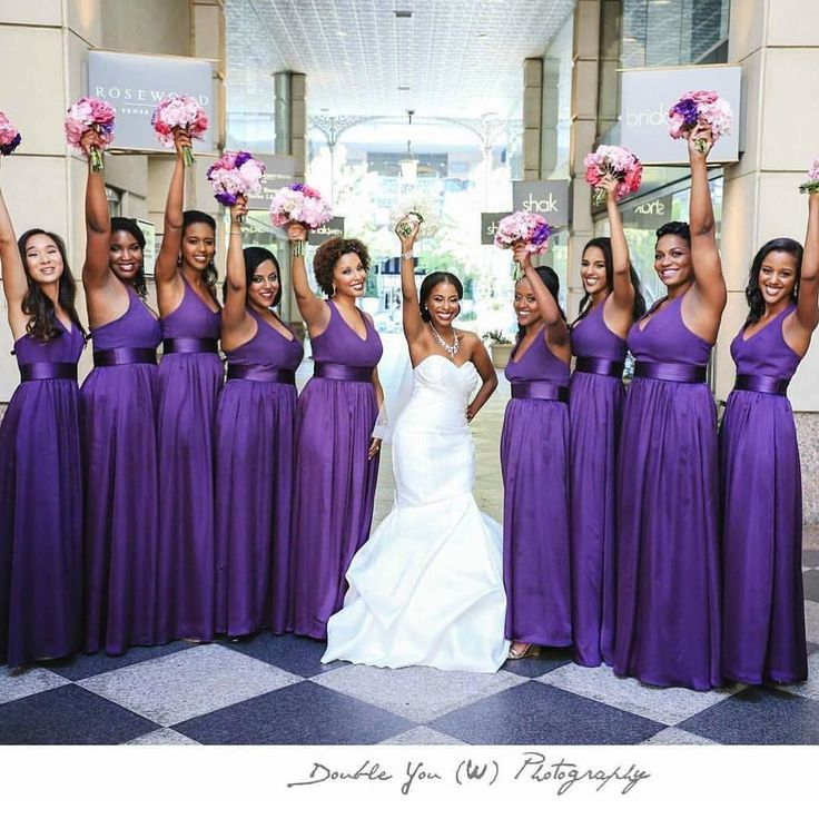 100 best loma maides images on Pinterest | Wedding, African american ...