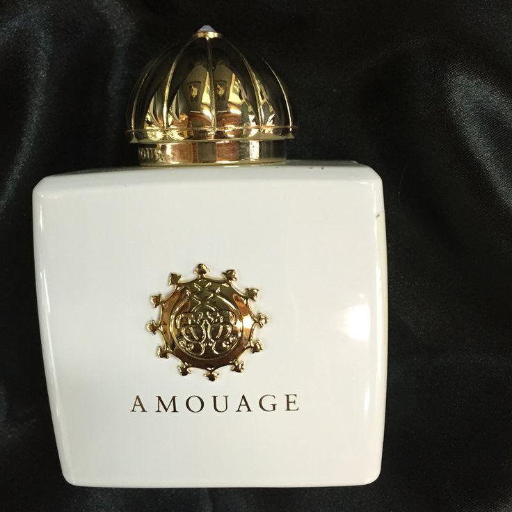 265€ Honour Mujer ,100ml - Amouage