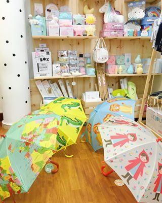 Tienda de ropa moderna para niños, decoración infantil, cosas bonitas y regalos originales - Tienda de moda infantil en Gijón - Jo Mami Kids