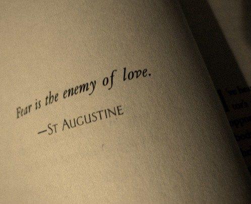 St.Augustine quotes,citáty svatý Augustin