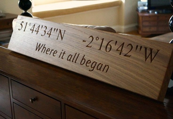 5th Wedding Anniversary Gift Ideas For Him: Best 25+ 5 Year Anniversary Ideas On Pinterest