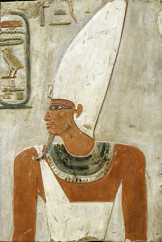 90 best images about Ancient Egypt [ Research Book ] on Pinterest  Egyptian ...