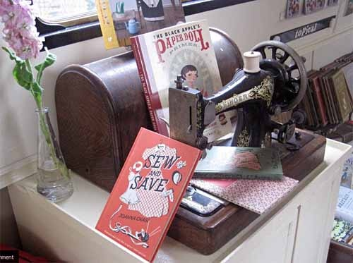 Singer sewing machine: Picture, Related Post, Singer Sewing Machines, Sewing Machines Oldies, Dream, Singer Electrics