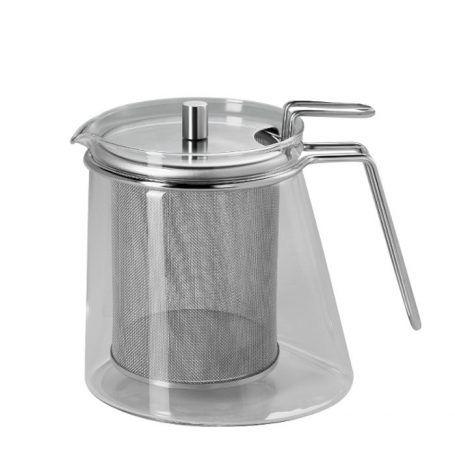 Mono Ellipse Teekanne 1.3 Liter