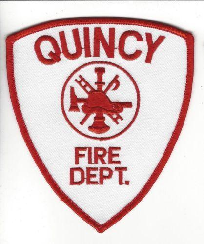 Quincy-Massachusetts-Fire-Dept-patch