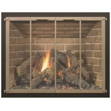 9 Best Fireplace Ideas Images On Pinterest Fireplace Ideas Corner