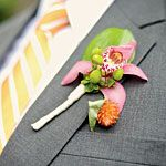 Southern Wedding Flowers - Southern Living