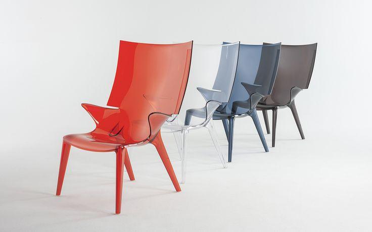 17 best images about les designers et espace contemporain. Black Bedroom Furniture Sets. Home Design Ideas