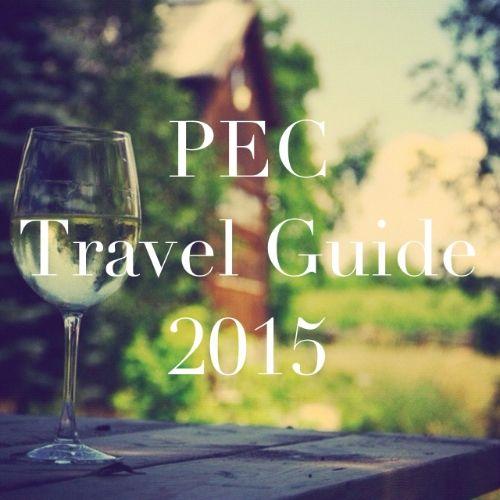 Wine Wednesday... Here's The Grange (PEC)'s #PEC Travel Guide 2015 http://www.grangeofprinceedward.com/pec-travel-guide-2015?utm_content=buffer311b3&utm_medium=social&utm_source=pinterest.com&utm_campaign=buffer Visit the County