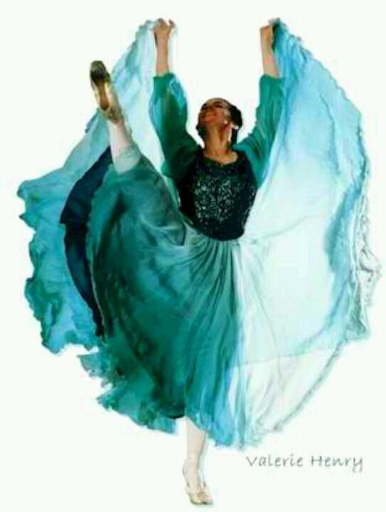 10 best images about liturgical dance on pinterest. Black Bedroom Furniture Sets. Home Design Ideas