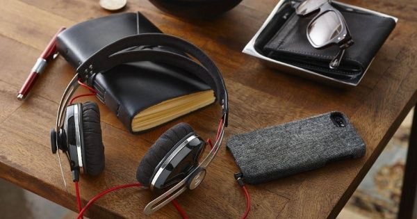 Revel in superb sound with the 10 best headphones under $100