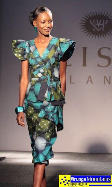 1706 Best Images About Mode Tissu Afrique On Pinterest