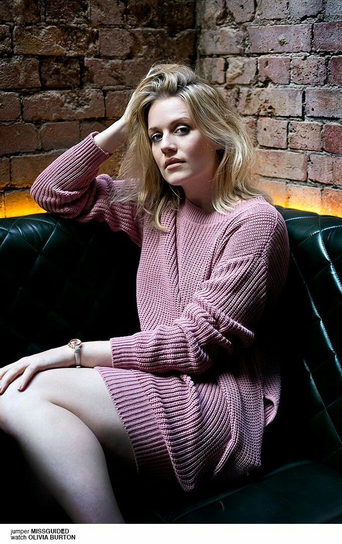 93 best images about Cara Theobold on Pinterest ...