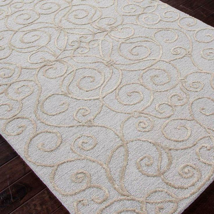 Plush Stone Rug: 1000+ Images About Soft & Stylish Rugs On Pinterest