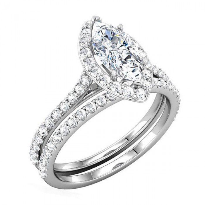 12 best images about unique engagement rings los angeles