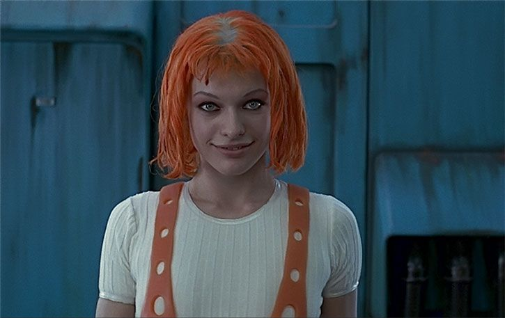 Leeloo-5th-Element-Milla-Jovovich-h2.jpg (725×457)