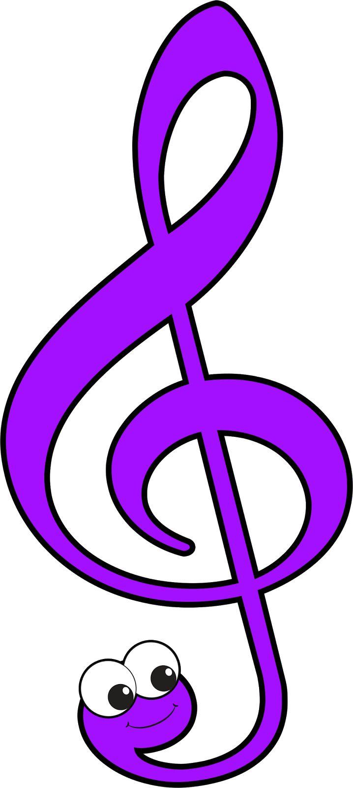 Purple_music_0006_treble_group+copy.png (718×1600)