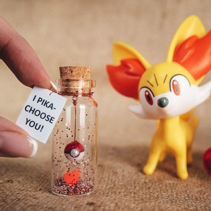 new in our shop gift for gamers pokemon go lovers gift girlfriend boyfriend gift pokeball