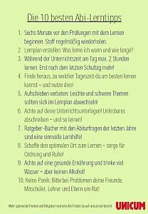useful phrases for discussion (English - German ...