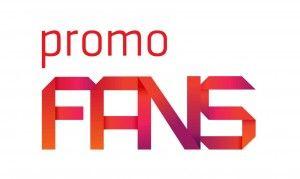 http://ofertasfantasticas.com/dinheiro/descontos/promofans/