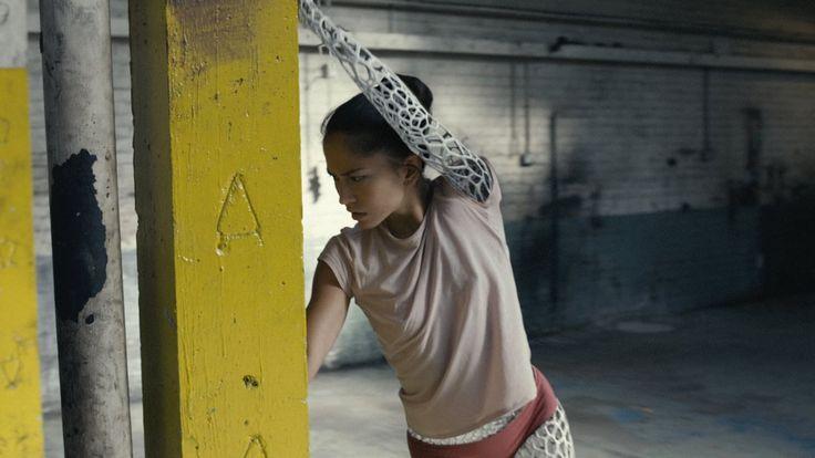 Arab dance girl vimeo videos not playing