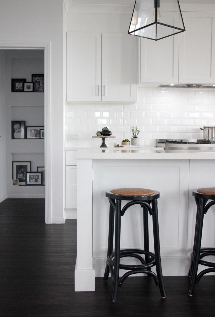Fresh Approach Property Styling