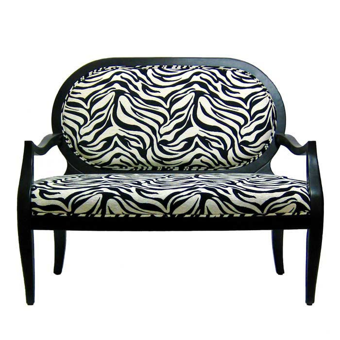 33 Best Images About Tapiceria Sofa On Pinterest