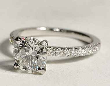 I'm expecting any of my friends to show this to my future fiancé thanks.