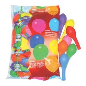 http://www.selfpaper.com/imagenes/globos-paquete-100-colores-surtidos-g.jpg