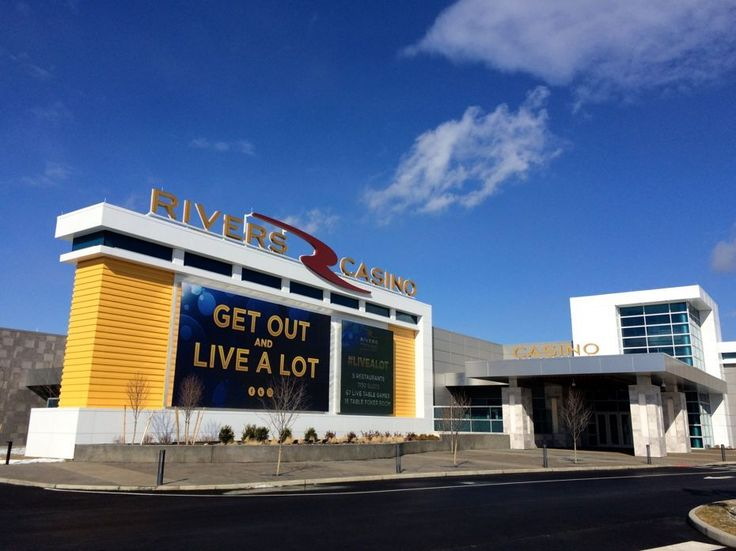 Kickstart your day with a good read!⚡️Rivers Casino Schenectady New York http://www.casinonewstravelcollectables.com/rivers-casino-schenectady-new-york/?utm_campaign=crowdfire&utm_content=crowdfire&utm_medium=social&utm_source=pinterest