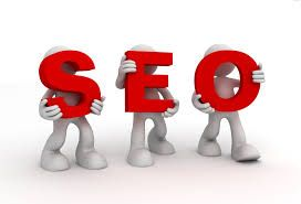 Dalmia IT Solutions provide best SEO services & believe SMO is a major tool for seo for website which  gives social presence along with SEO. http://tinyurl.com/mf8jmtj